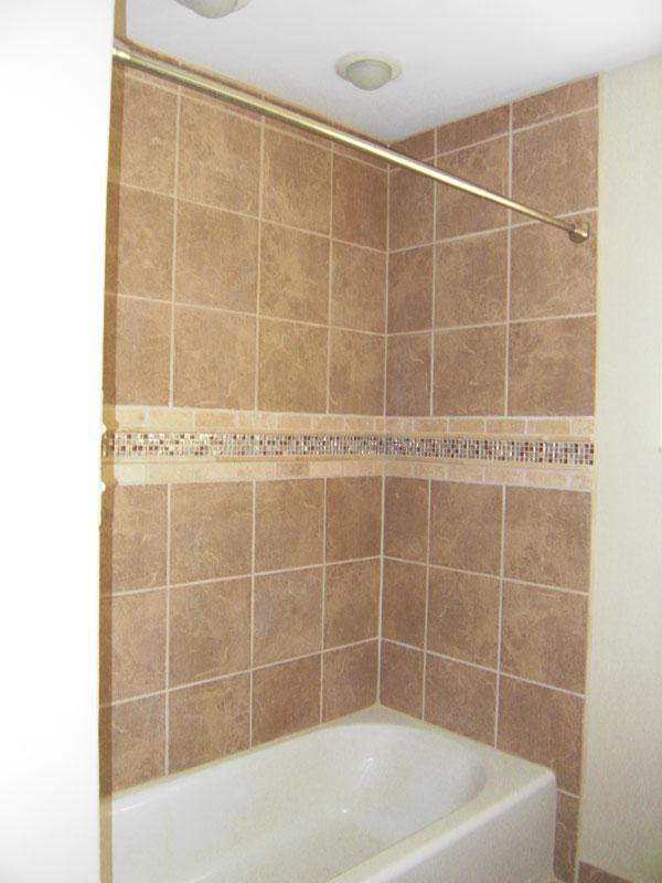 Rod Baird Remodeling | Chicago Area Bathroom Remodels